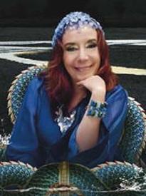 Ludovica Squirru