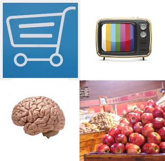 changuito tv cerebro super